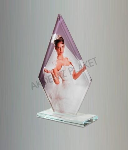 kristal_plaket