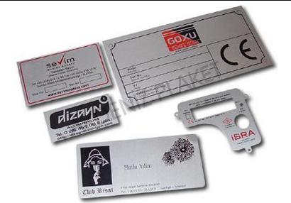metal-etiket